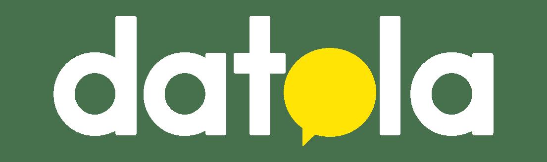 Comunidad analítica digital y Datos